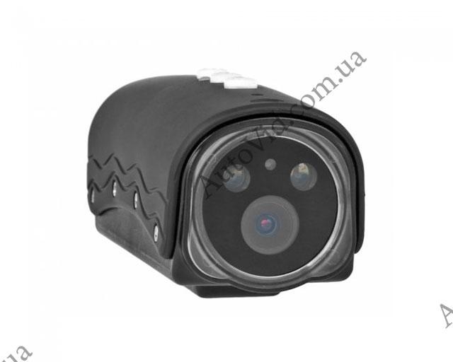 Full HD видеорегистратор RD-32 II