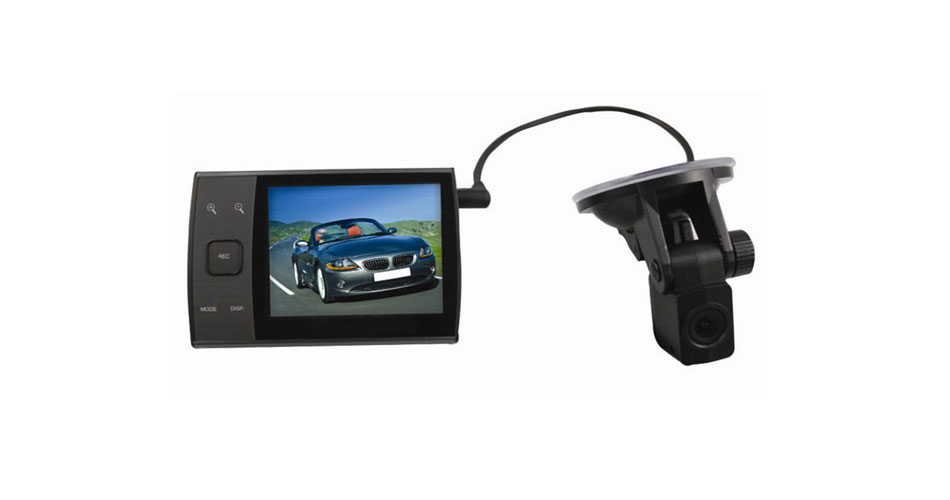 Видеорегистратор h-280 (s4000l)