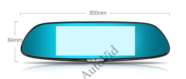 Размеры зеркала roga lx55 с бесплатной доставкой