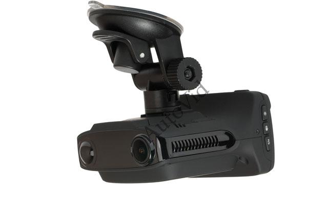 Автомобильный видеорегистратор RECXON ULTRA
