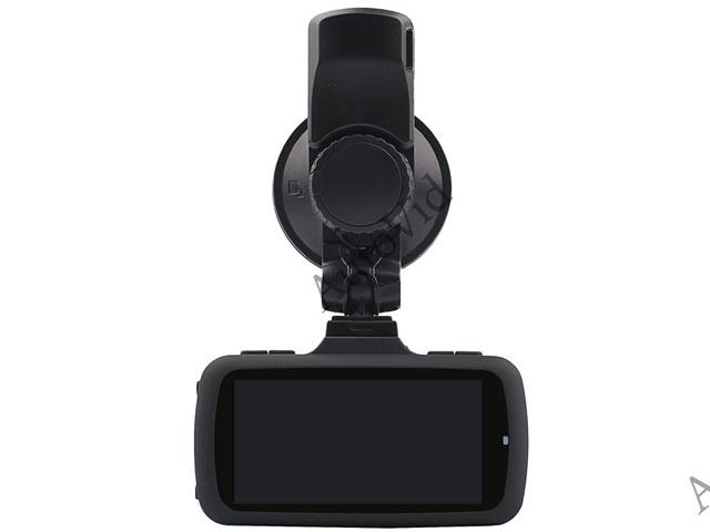 Купить Dixon F810 GPS с доставкой по Крыму и России