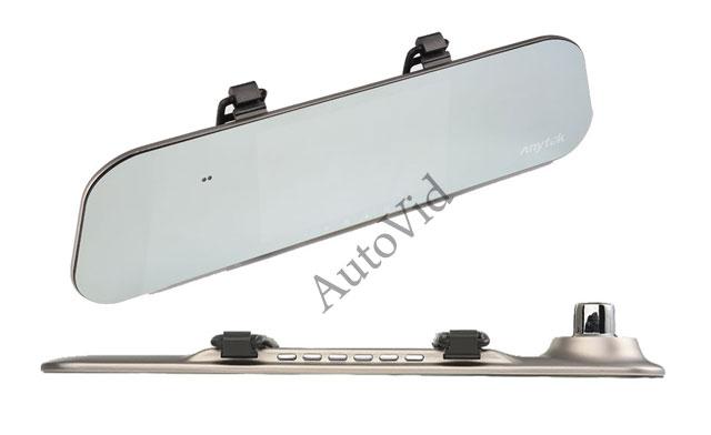Зеркало Anytek A80 плюс заказать в Крыму