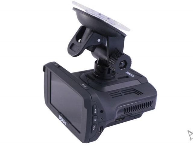 Обзор комбо устройства Dixon Combo S7