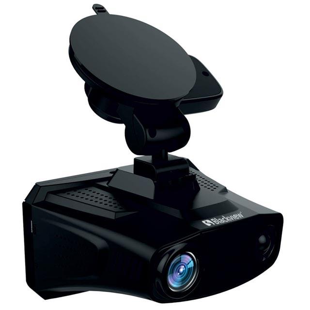 Обзор и установка комбо Blackview COMBO 1