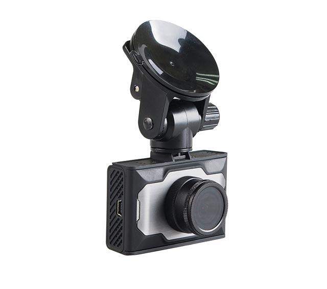 Обзор и установка регистратора SilverStone F1 CROD A85 CPL