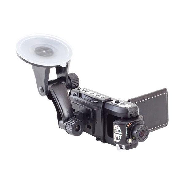 Видеорегистратор dod f900lhd алматы видеорегистраторы класса hi-end